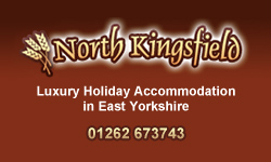 North Kingsfield Holiday Accommodation