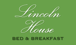 Lincoln House Bed and Breakfast